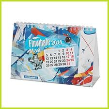 заказать календарь